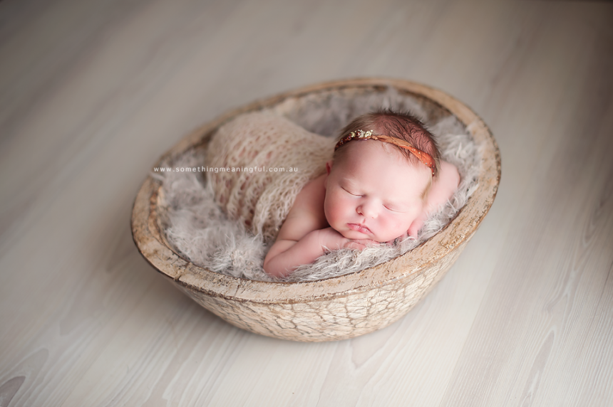 Custom maternity newborn baby photography in melbourne australia