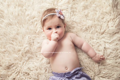 melbourne baby photography